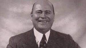 Resumen de la Biografía de Isaías Medina Angarita