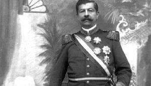 Resumen de la Biografía de Juan Vicente Gómez: Vida y Obra